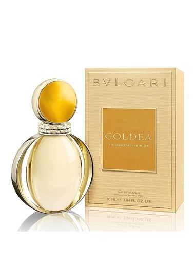 Bvlgari Bvl Goldea Edp 90 Ml Renksiz